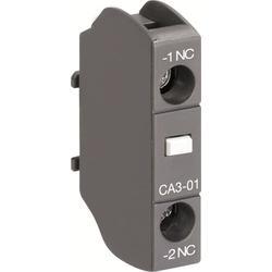 ABB CA3-01 Auxiliary Contact Block