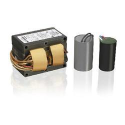 Advance Lighting 71A5742500DTEE HID Ballast