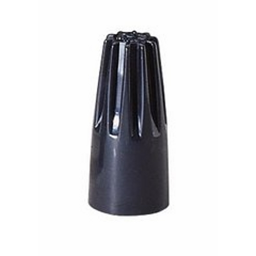 IDEAL 30-259 WIRE-NUT Wire Connector