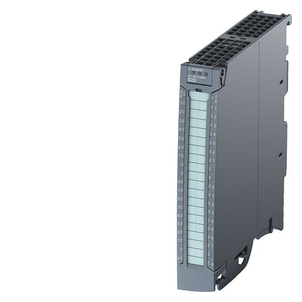 Siemens 6ES75211BL100AA0 SIMATIC Digital Input Module