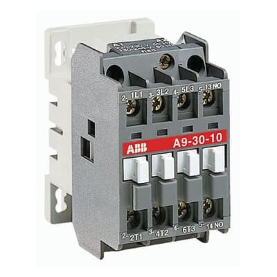 ABB A12-30-10-75 Contactor