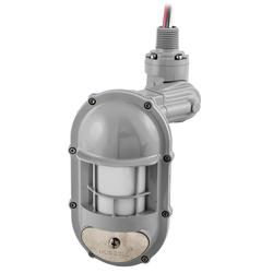 Hubbell AHP1600WRP Occupancy Sensor