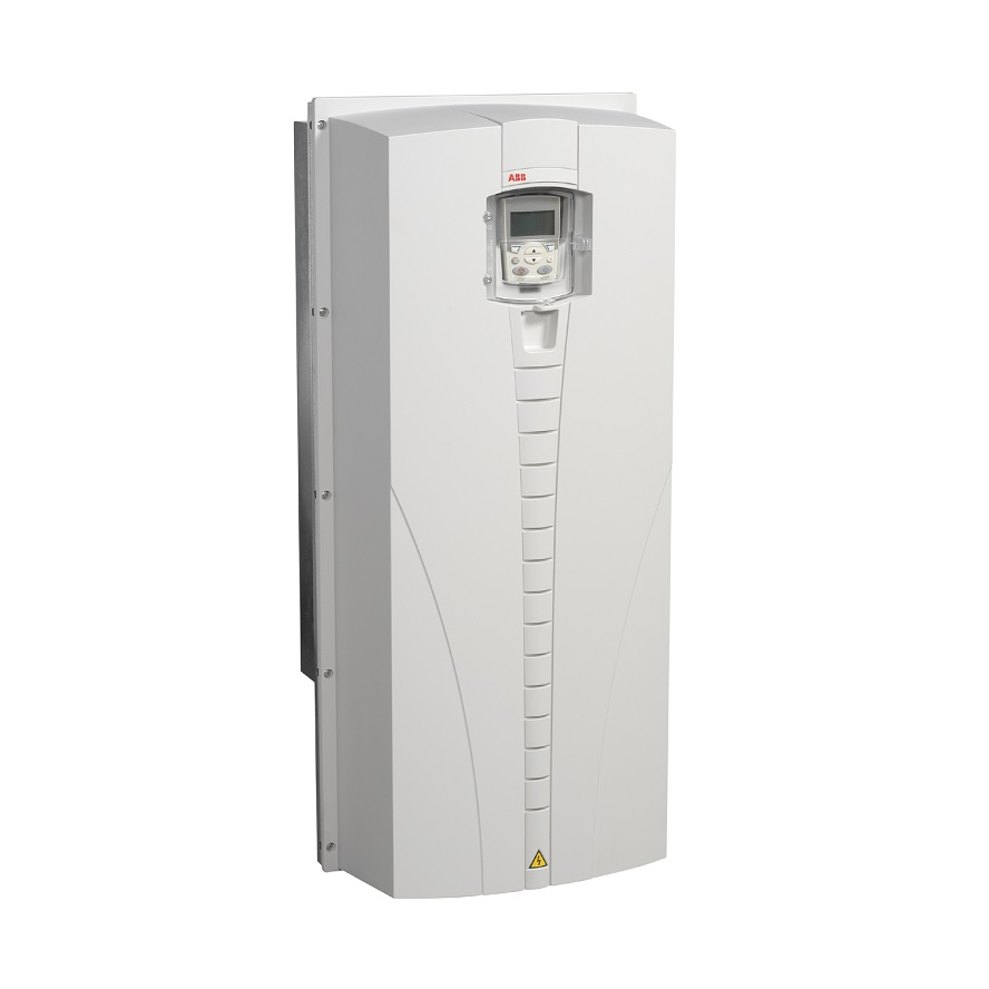 ABB ACS550-U1-246A-4+B055 AC Drive