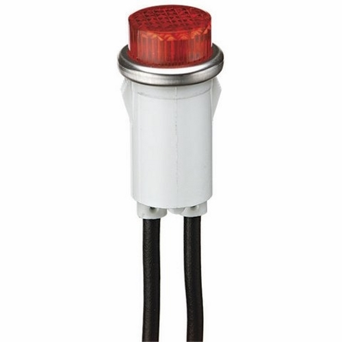 IDEAL 776311 Indicator Light