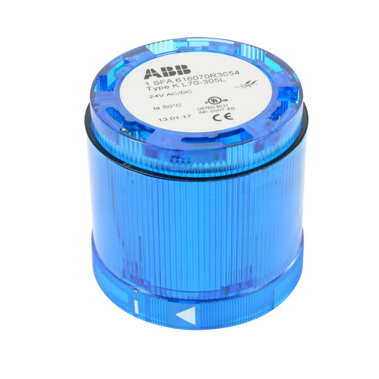 ABB KL70-305L Light Element