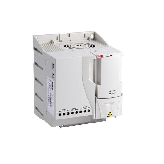 ABB ACS310-03U-25A4-4 AC Drive