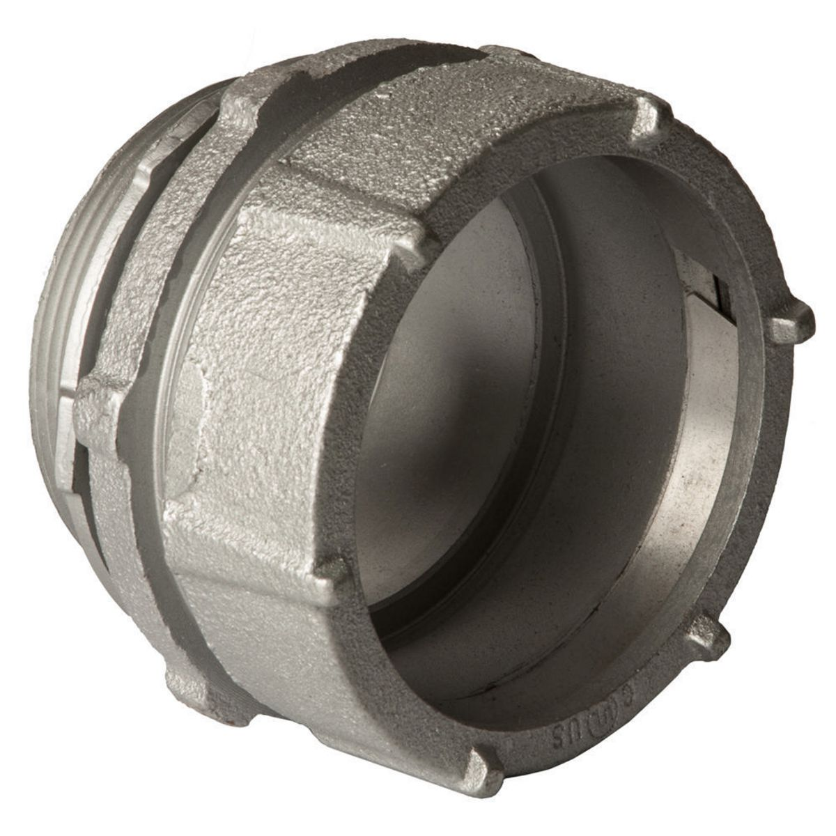 Hubbell-Raco 1816 Compression Connector