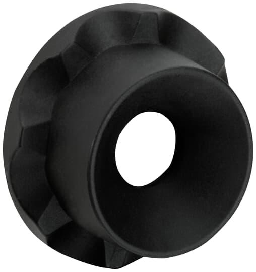 ABB 1SAM201920R1000 Shaft Alignment Ring