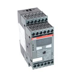 ABB 1SAR700110R0010 Temperature Monitoring Relay