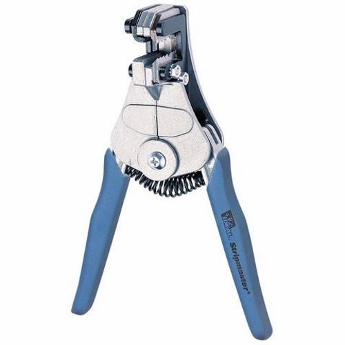 IDEAL 45-099 Wire Stripper