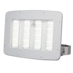 Crouse Hinds PFM25LCY/UNV133 Pro Floodlight Fixture