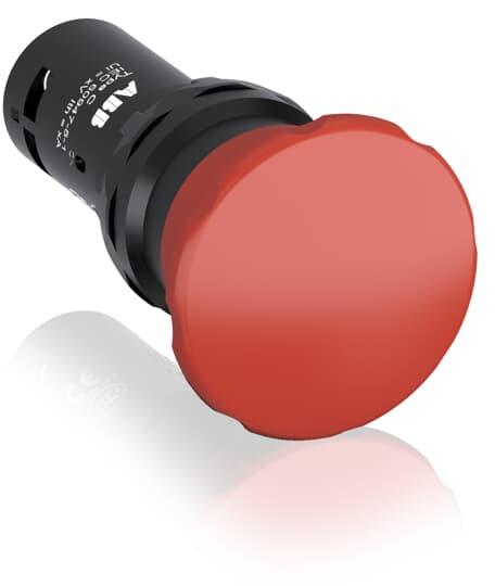 ABB CPM3-10R-11 Pushbutton