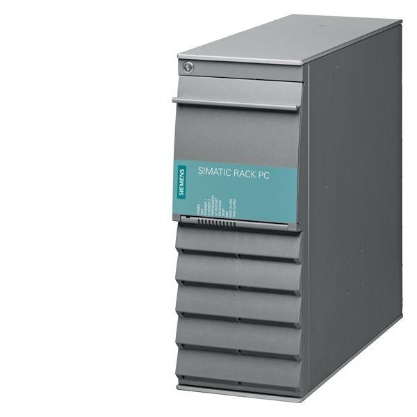 Siemens 6ES76481AA000XD0 Tower Kit