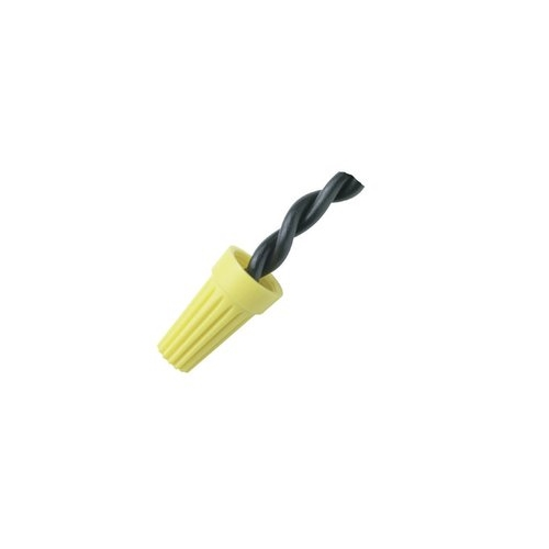 IDEAL WT4-1 Wire Connector