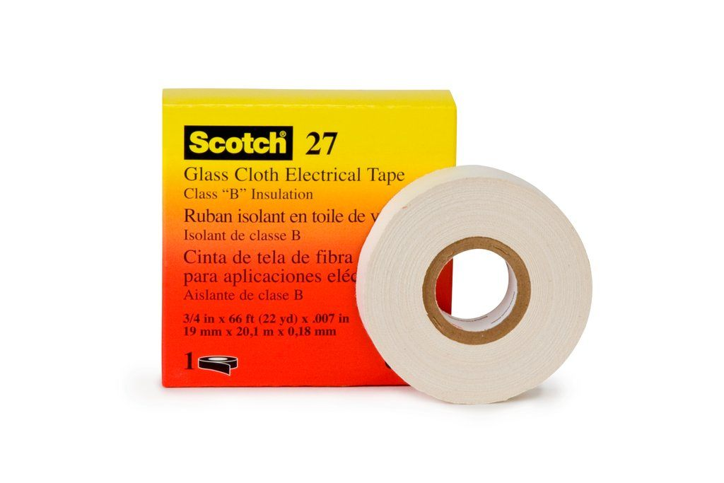 3M 054007-15066 Electrical Insulating Tape