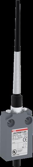 ABB LS21P92B11-U01 Mini Whisker Cable