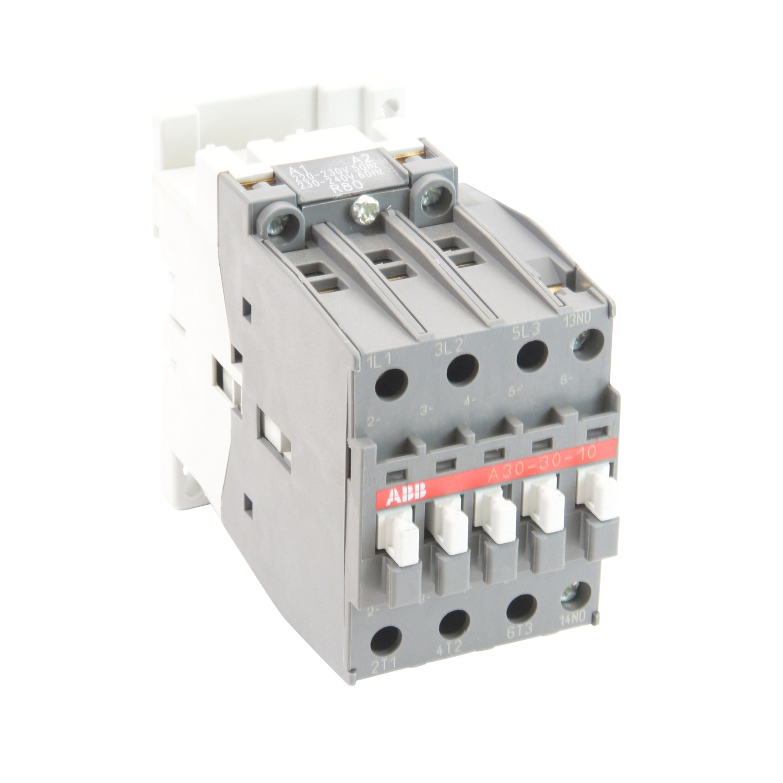 ABB A30-30-10-80 Contactor
