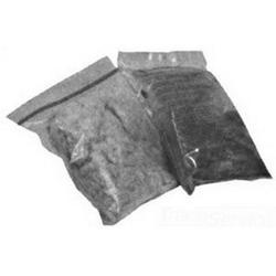 Appleton ACK6FA Kwiko&reg A TwinPak&reg Sealing Cement
