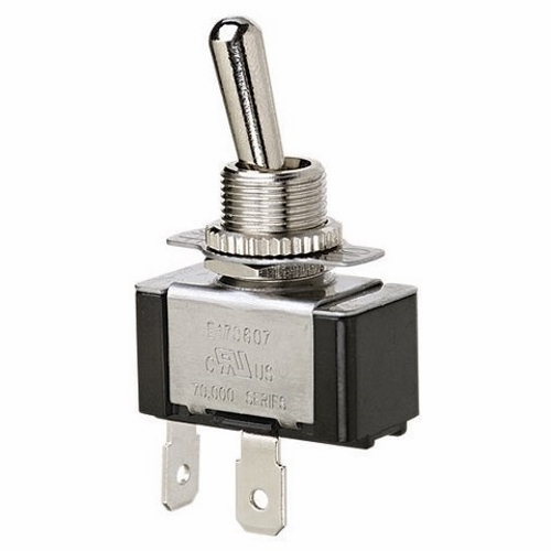 IDEAL 774011 Toggle Switch
