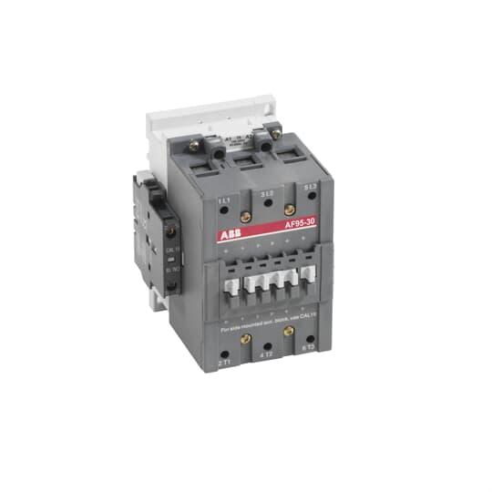 ABB AF95-30-11-72 Line Contactor
