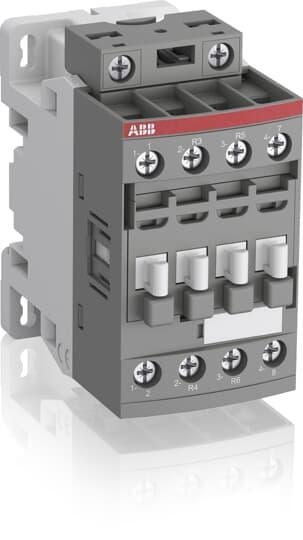 ABB AF16-22-00-11 Line Contactor