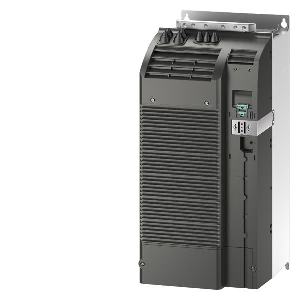 Siemens 6SL32101PE325UL0 Power Module