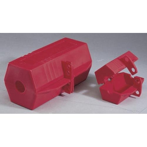 IDEAL 44-819 Plug Lockout