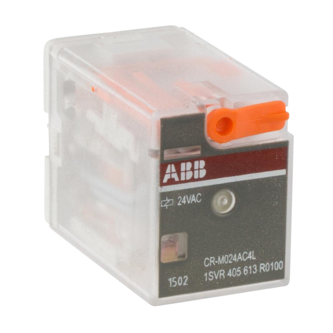 ABB 1SVR405613R0100 Control Relay