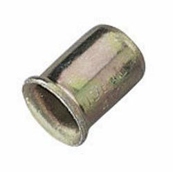IDEAL 30-410 Wire Or Cable Compression Connector