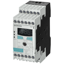 Siemens 3RS1040-1GW50 Temperature Switch
