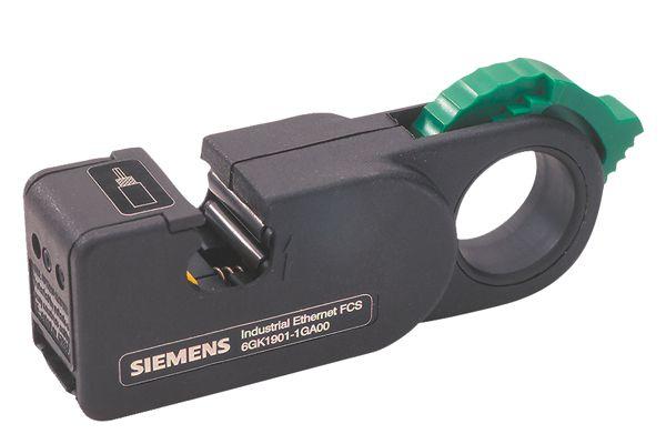 Siemens 6GK19011GB00 Blade Cassette