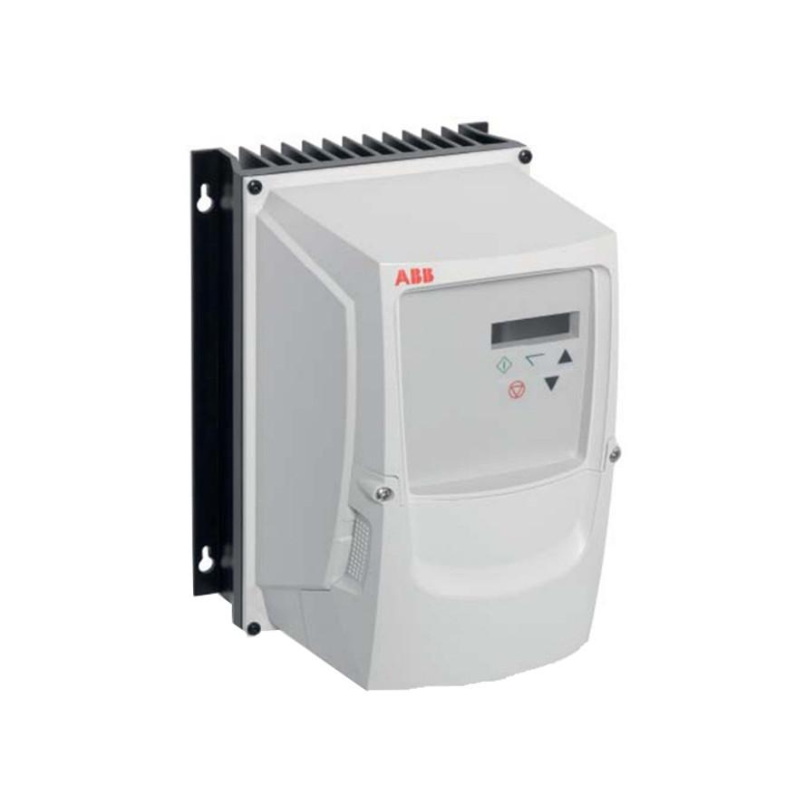 ABB ACS255-03U-06A1-2+B063 Micro AC Drive