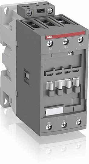 ABB AF52-30-00-11 IEC Contactor