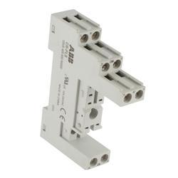 ABB 1SVR405650R0000 Logical Socket