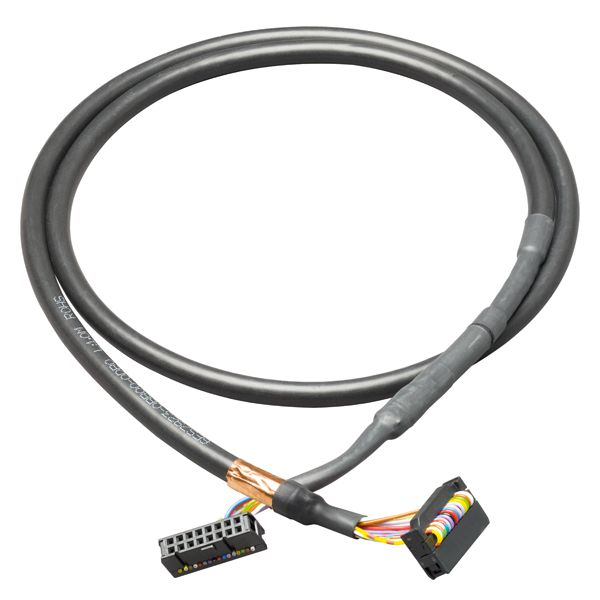 Siemens 6ES79230BC000DB0 Connecting Cable