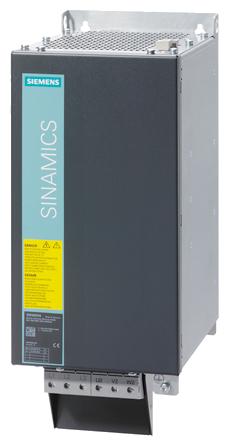 Siemens 6SL31000BE255AB0 Active Interface Module