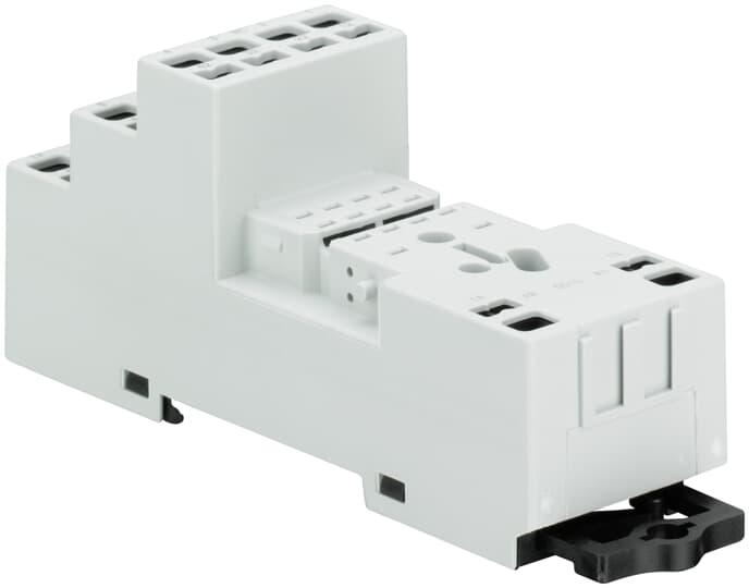 ABB 1SVR405651R1200 Logical Socket
