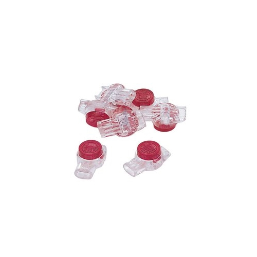 IDEAL 86-925 Jellybean Connector