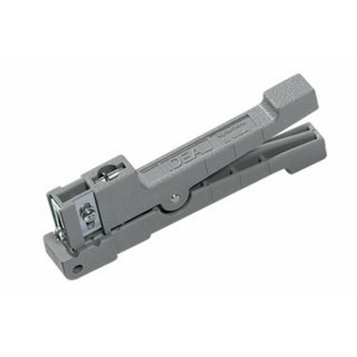 IDEAL 45-162 Cable Stripper