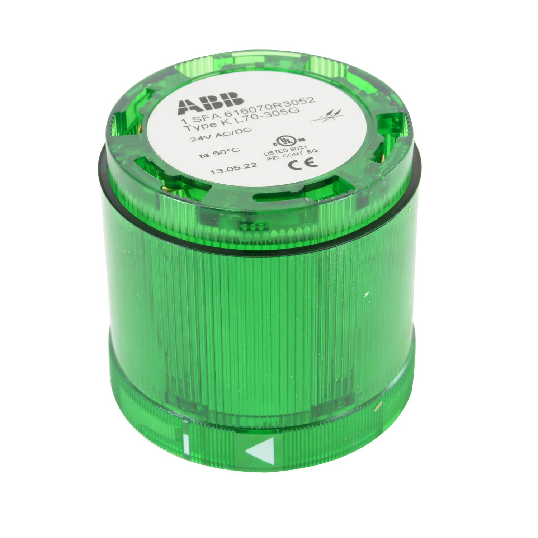 ABB KL70-305G Light Element