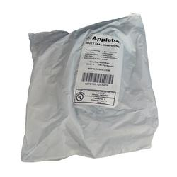 Appleton DUC1 Duct Sealing Compound