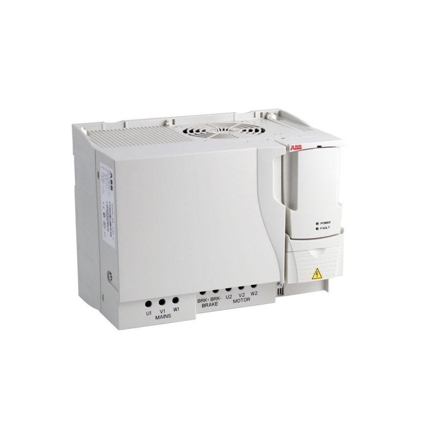 ABB ACS355-03U-31A0-4 Machinery Drive