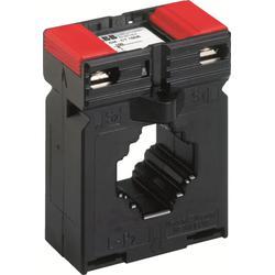 ABB 1SVR450116R5300 Current Transformer