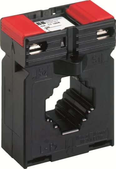 ABB 1SVR450116R5400 Current Transformer