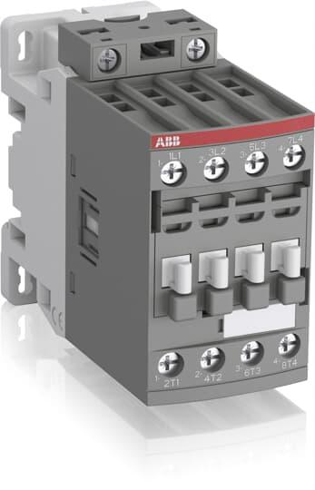 ABB AF38-40-00-13 Line Contactor
