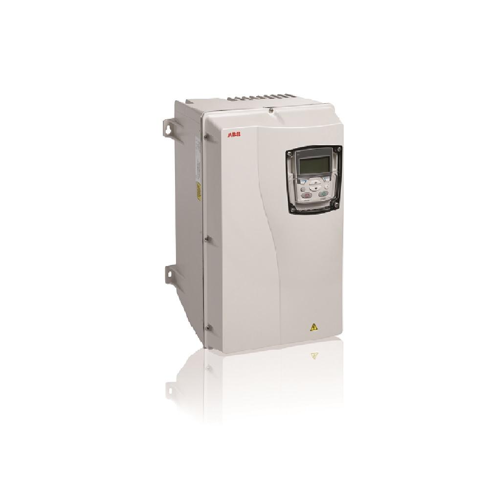 ABB ACS355-03U-09A8-2+B063+C169 Machinery AC Drive