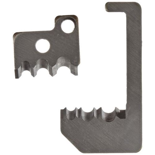 IDEAL L-4419 Replacement Blade Set