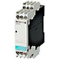 Siemens 3RS1800-1AQ00 Interface Relay