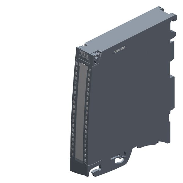 Siemens 6ES75317QD000AB0 SIMATIC Analog Input Module