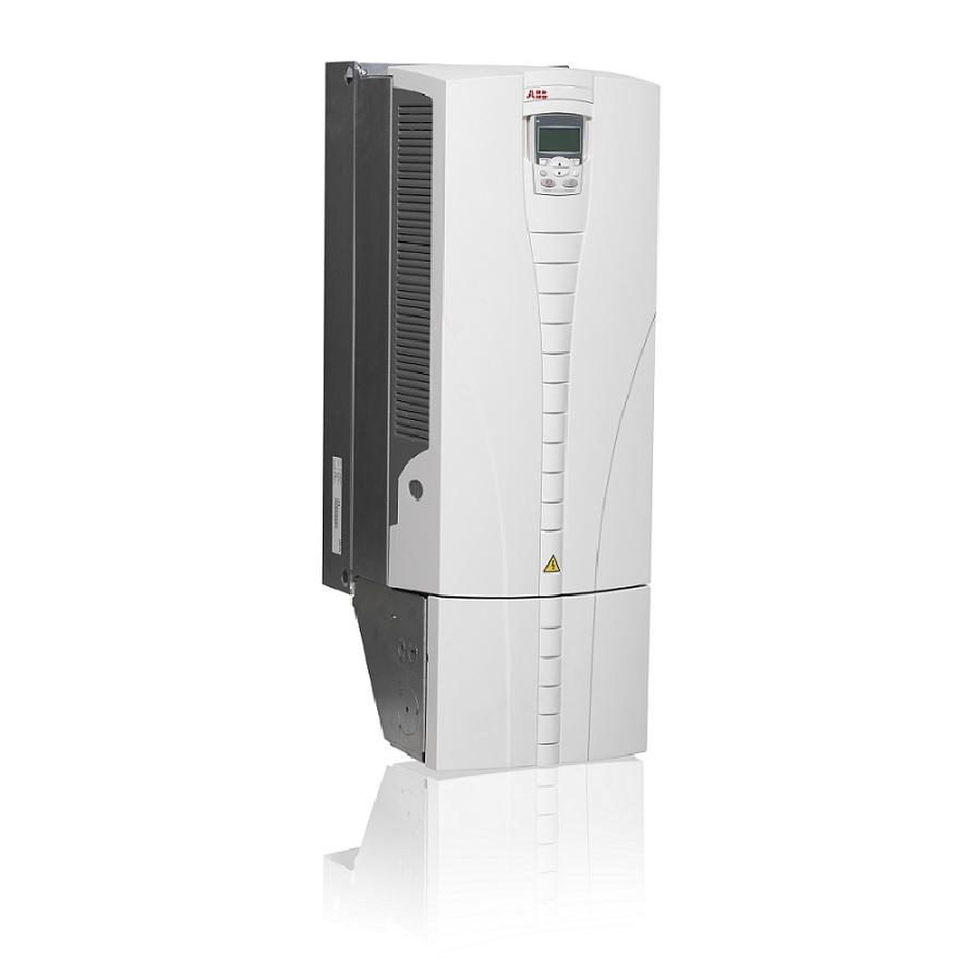 ABB ACS550-U1-248A-2 AC Drive